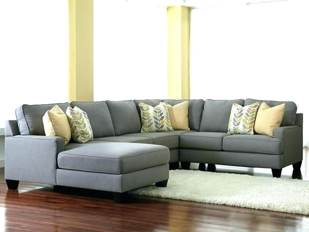 Chaise Lounge Sectionals Regarding 2018 Sectionals With Chaise Chaise Lounge Sectionals Sectional Chaise (View 7 of 15)