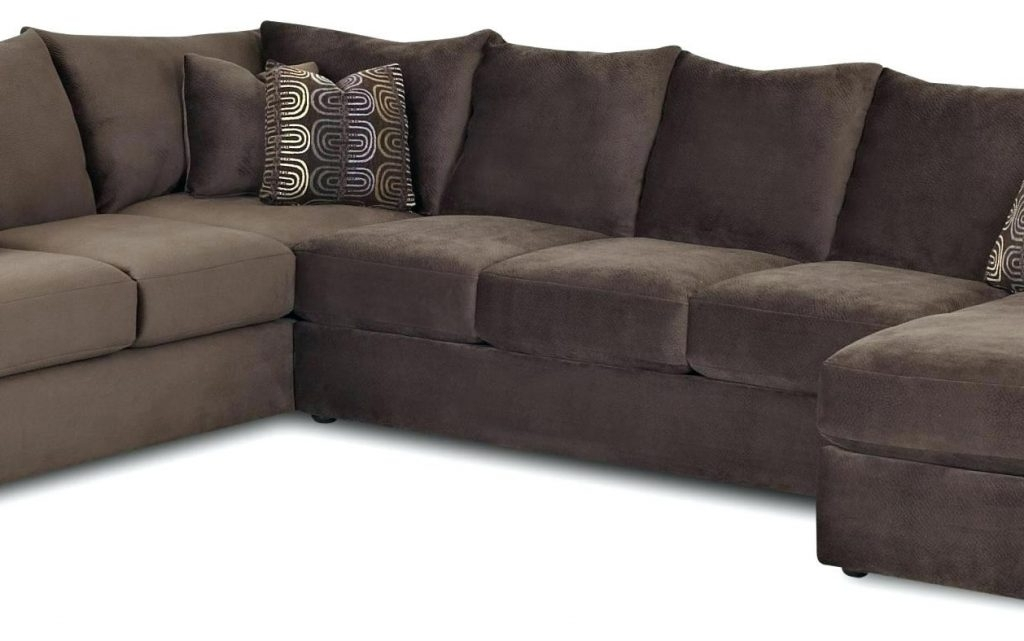 Chaise Lounge Sectionals With Regard To Recent Sofa ~ Awesome Chez Lounge Sofa Ikea Sectional Sofa Leather Sofa (View 14 of 15)