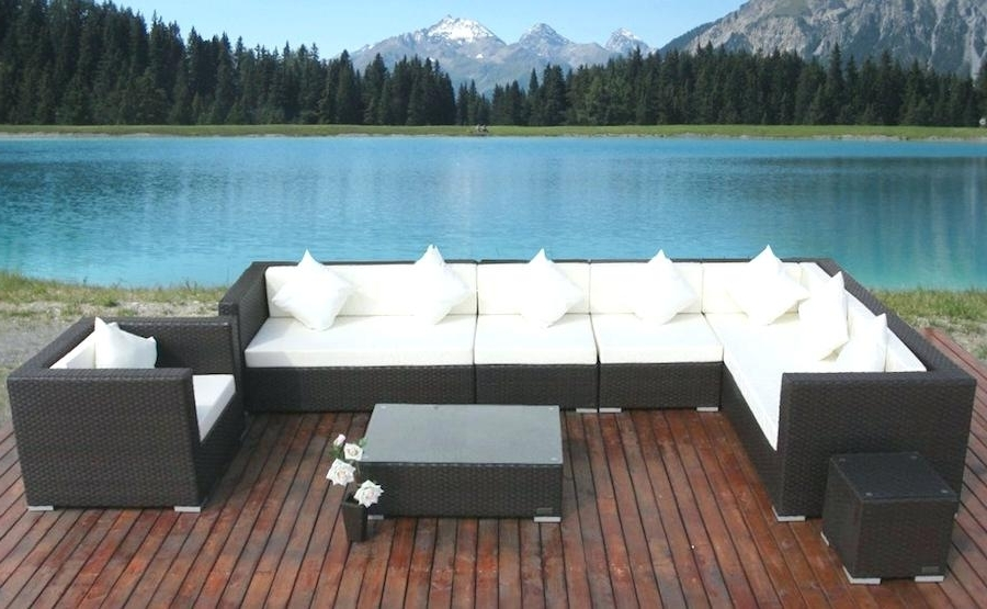 Chaise Lounge Sets With Trendy Outdoor Lounge Furniture Clearance Outdoor Chaise Lounge Chair (View 7 of 15)