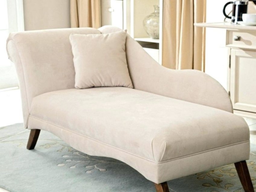 Chaise Lounge Slipcovers Sale Chaise Lounge Slipcover Elegant Regarding Well Known Chaise Slipcovers (View 3 of 15)