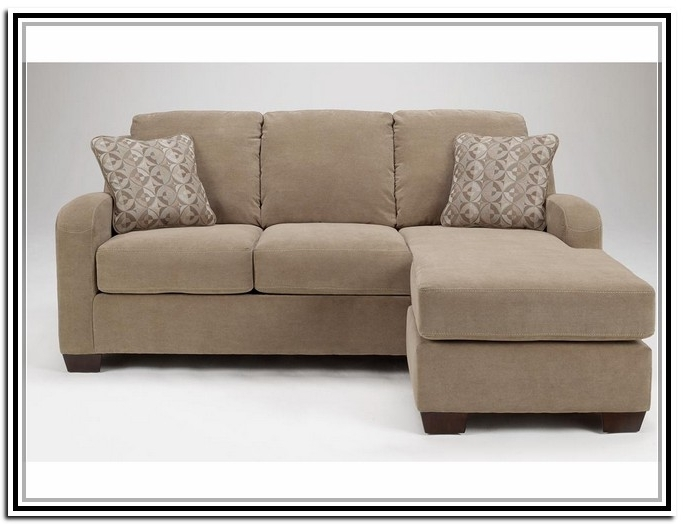 Chaise Lounge Sofa Bed History And Function With Idea 7 In Widely Used Sofa Chaise Lounges (View 2 of 15)