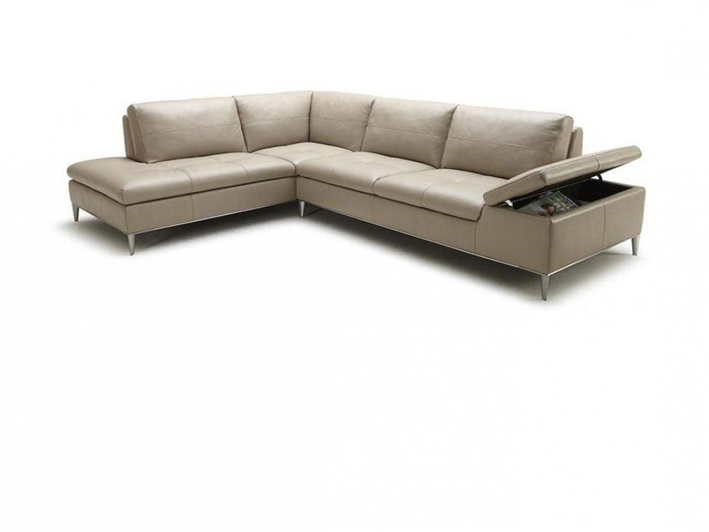 Chaise Lounge Sofa Bed – Willothewrist For Most Up To Date Chaise Lounge Sofa Beds (View 2 of 15)