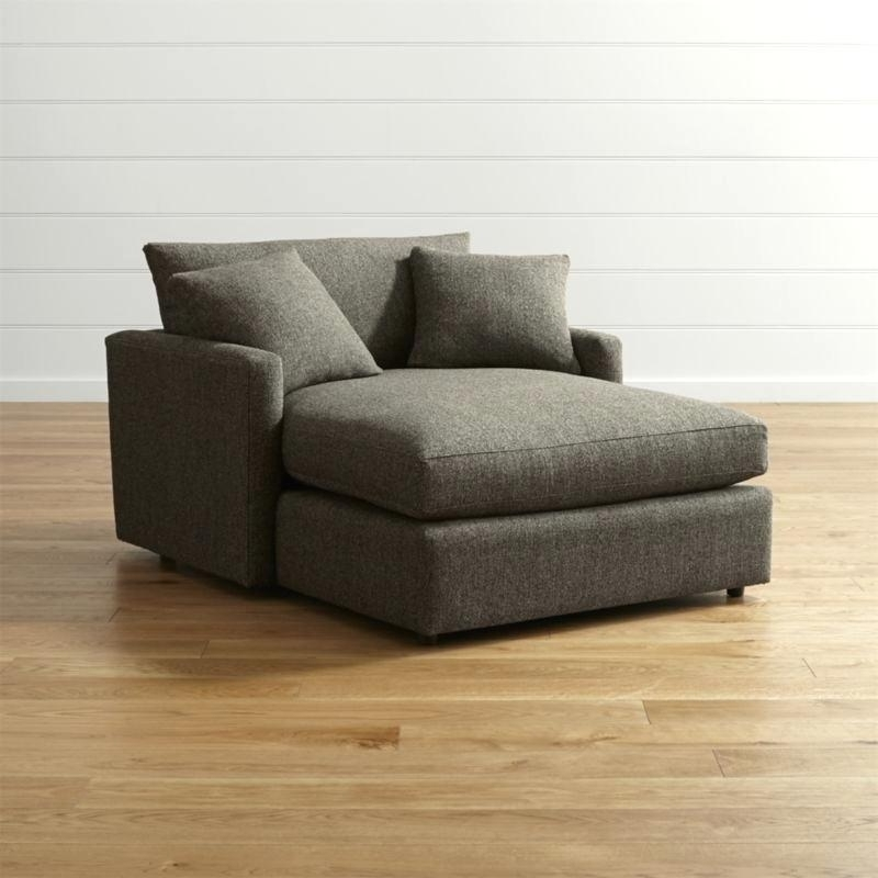 Chaise Lounge Sofa For Bedroom Chaise Sofa Bed Chaise Lounge Sofa In Trendy Sofa Lounge Chairs (View 2 of 10)