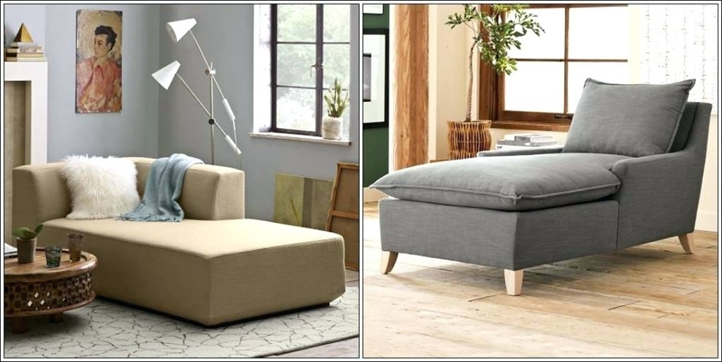 Chaise Lounge Storage Bench Chaise Lounge Indoor Cover – Colbycolby (View 2 of 15)