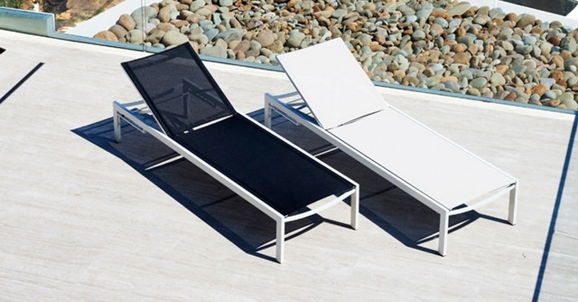 Chaise Lounge Sun Chairs Regarding 2018 Awesome Outdoor Sun Chair Wooden Outdoor Furniture Care (View 4 of 15)