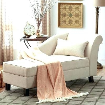 Chaise Lounges For Bedroom In Preferred Bedroom Chaise Lounge Chaise Lounge Bedroom Best Chaise Lounge (View 3 of 15)