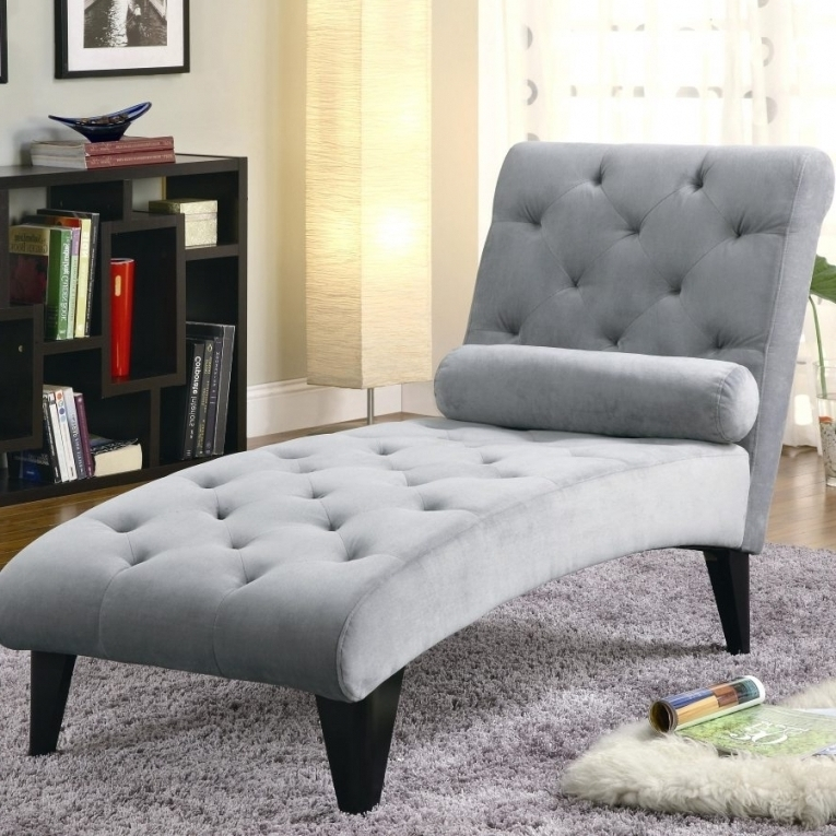 Chaise Lounges For Bedroom Pertaining To Most Popular Chairs : Chaise Lounge Bedroom Chairs Beautiful Decoration Chair (View 4 of 15)