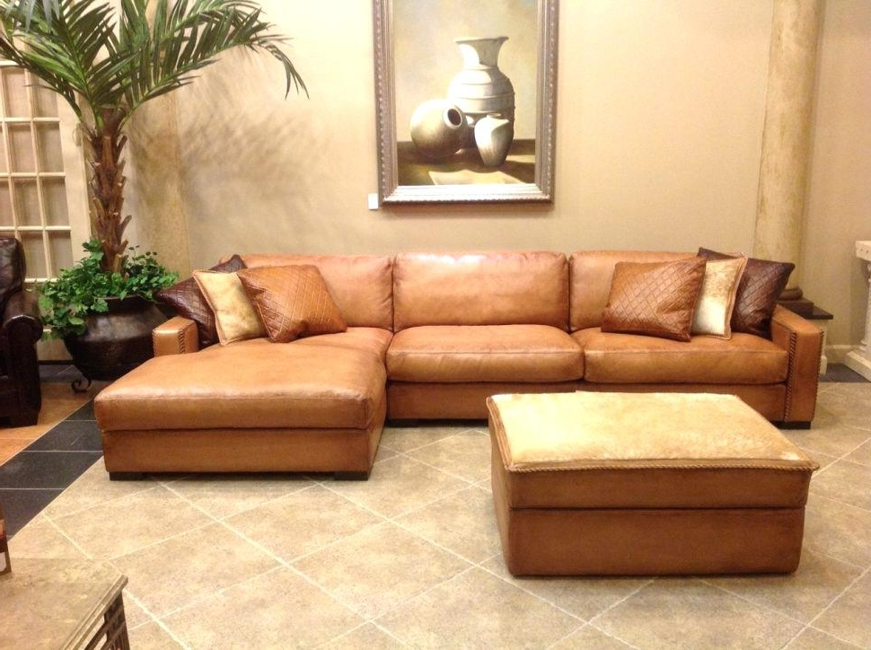 Chaise Sectionals With Popular Wonderful Couch With Chaise And Recliner Full Size Of Sectional (View 6 of 15)
