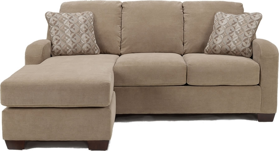 Chaise Sofa Sectionals Pertaining To Favorite Impressive Sofa Sleeper With Chaise Sectional Sofas With Sleeper (View 3 of 15)