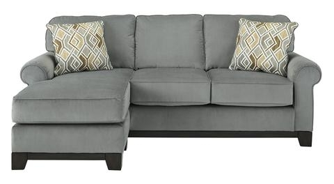 Chaise Sofa Sleepers For Well Known Choose A Sofa Sleeper In Beautiful Trendy Designs – Goodworksfurniture (View 3 of 15)