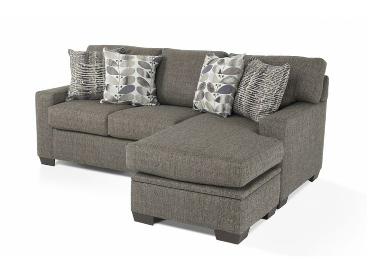 Chaise Sofa Sleepers Regarding Newest Wonderful Sleeper Sofa With Chaise Lounge Sectional Sofa With (View 7 of 15)
