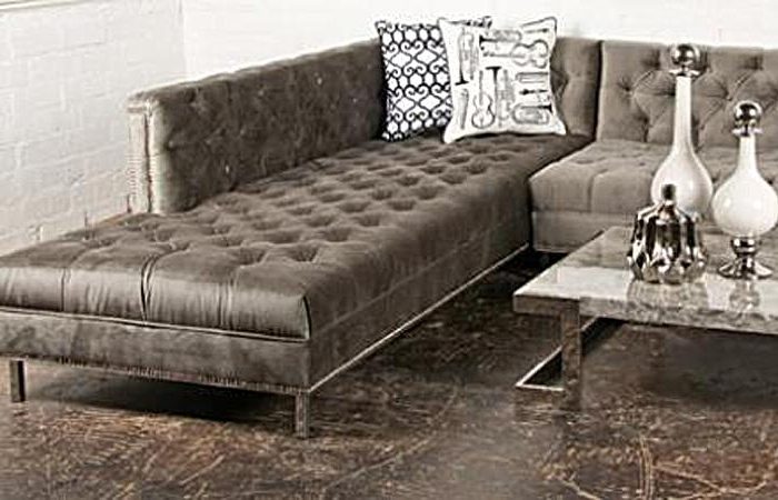 Charcoal Sectionals With Chaise With Regard To Well Liked Www (View 7 of 15)