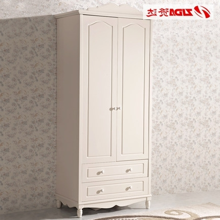 Cheap Baby Wardrobe Closet, Find Baby Wardrobe Closet Deals On With Regard To Best And Newest Cheap Baby Wardrobes (View 4 of 15)