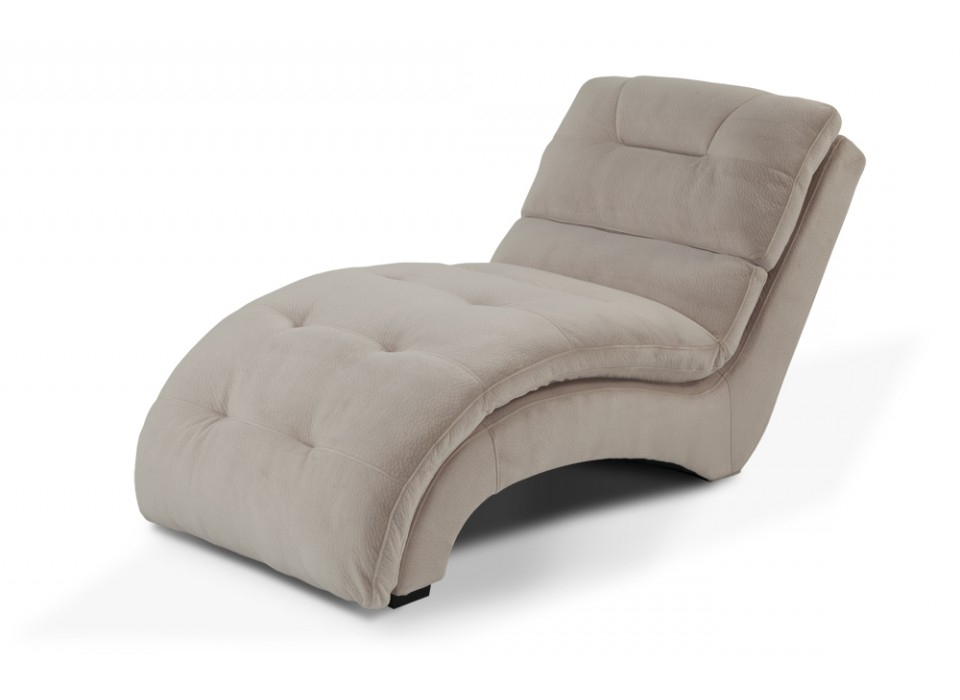 Cheap Chaise Lounge Chairs Pertaining To 2017 Affordable Chaise Lounge Chairs Design Ideas (View 3 of 15)