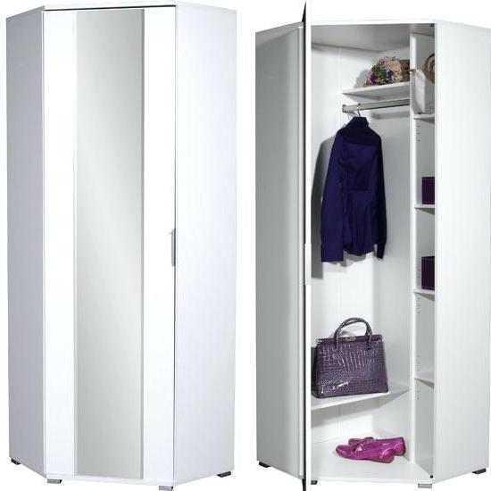 Cheap Corner Wardrobes – Paulsstainedglass Throughout 2018 Cheap Corner Wardrobes (View 1 of 15)