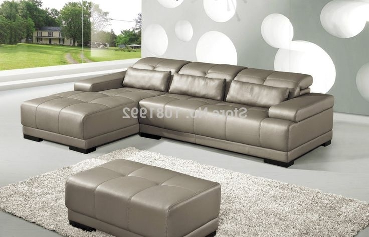 Cheap Regarding Current Hawaii Sectional Sofas (Gallery 4 of 10)