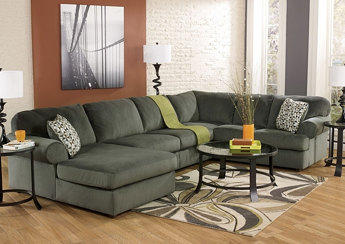 Cheap Sectional Sofas Houston Tx – Home And Textiles In Fashionable Sectional Sofas In Houston Tx (View 2 of 10)