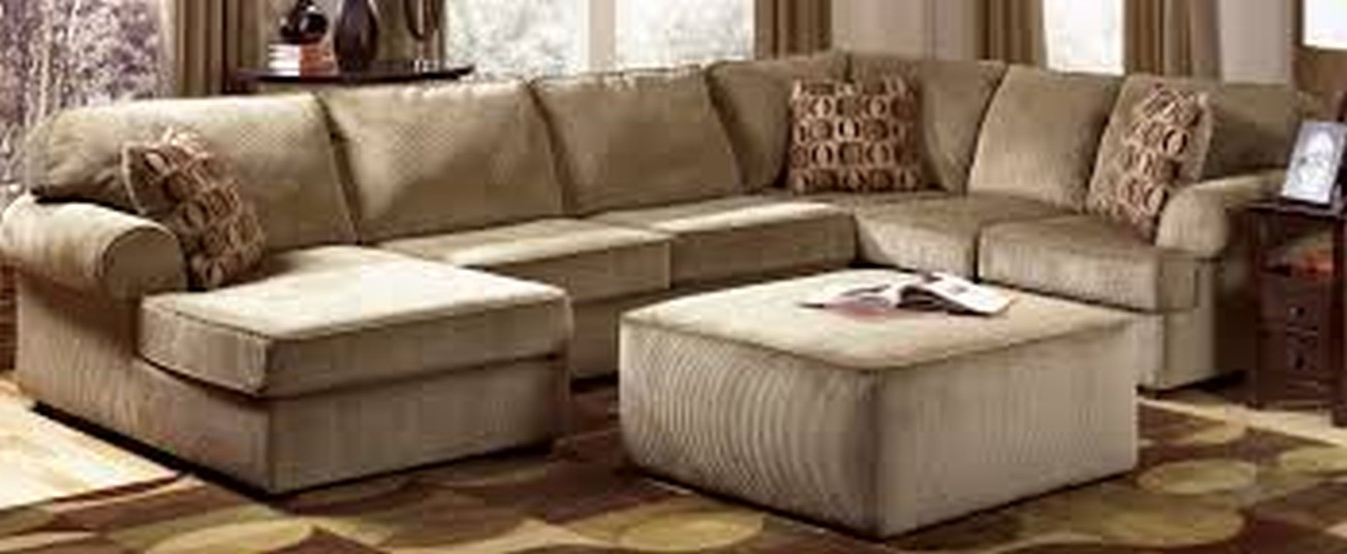 Cheap Sectional Sofas Raleigh Nc (View 2 of 10)