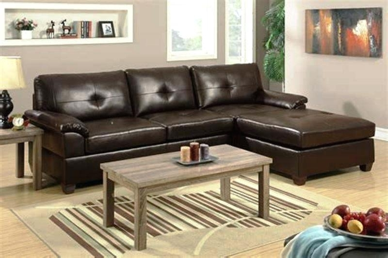 Best 10+ of Sectional Sofas Under 700