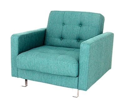 Cheap Single Sofas For Best And Newest Magnificent Single Sofa Bed With Sofa Bed Cheap Single Sofa Beds (View 2 of 10)