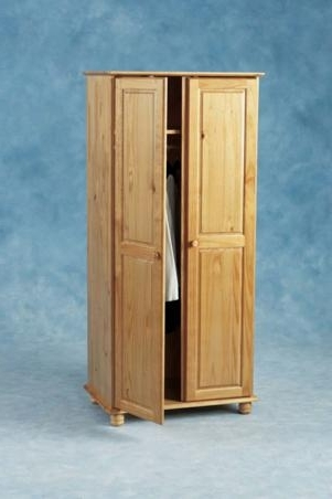 Cheap Wardrobes Regarding Widely Used Eu Furniture, Cheap Furniture London, London Furniture Store (View 8 of 15)