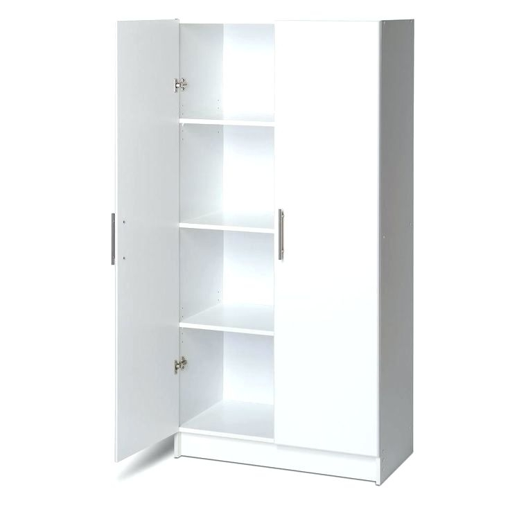 Cheap White Wardrobes Sets In Most Popular Wardrobes ~ Cheap White Wardrobes Uk White Wardrobe With Drawers (View 4 of 15)