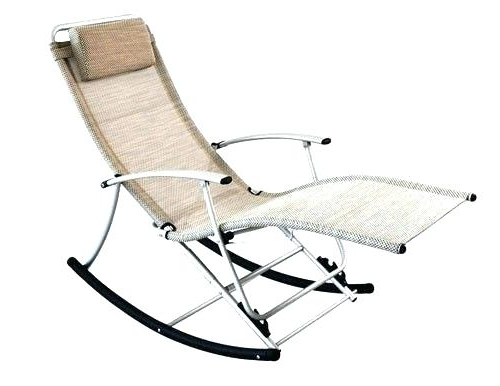 Check This Folding Lounge Chairs Outdoor Image Of Folding Lounge Regarding Well Known Maureen Outdoor Folding Chaise Lounge Chairs (View 1 of 15)