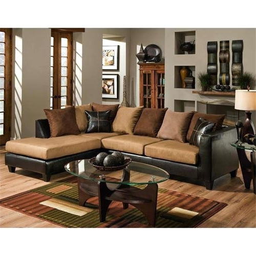 Chelsea Home Furniture Chelsea Home Furniture Northborough Regarding 2018 Oshawa Sectional Sofas (View 1 of 10)