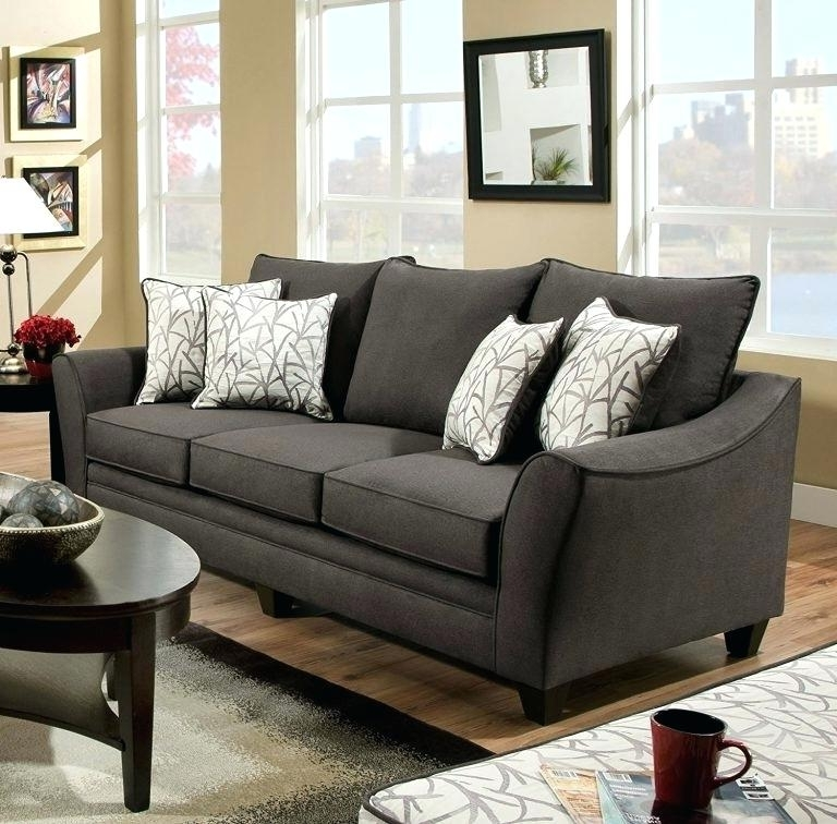 Chelsea Home Furniture Decoration Plain Home Furniture Home With Regard To Well Liked Oshawa Sectional Sofas (View 2 of 10)