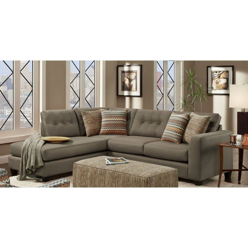 10 Best Phoenix Sectional Sofas
