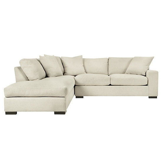 Chic Sectional Couch (View 4 of 15)