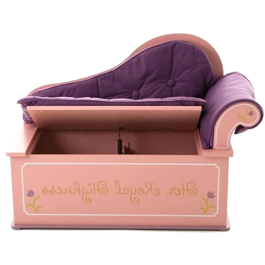 Child Chaise Lounge Childrens Chaise Lounge Uk Chaise Lounge Couch With Fashionable Children's Outdoor Chaise Lounge Chairs (View 15 of 15)