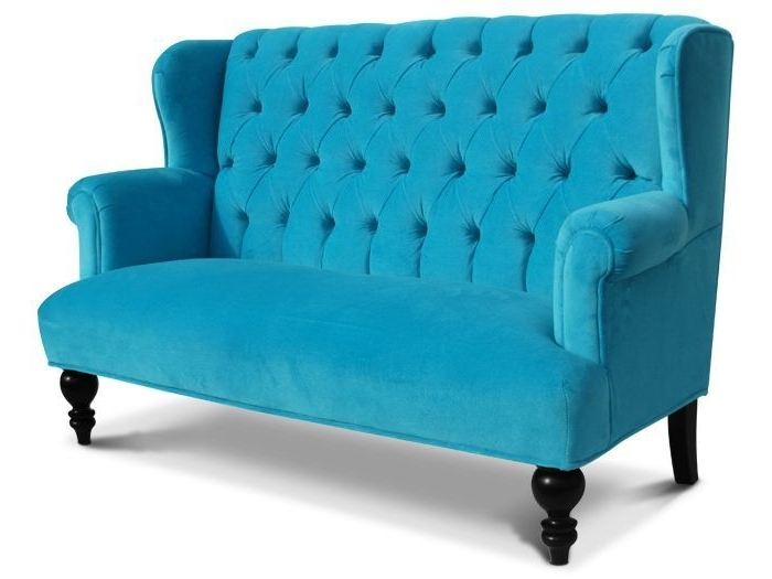 Childrens Sofas Inside Most Up To Date Kids Couches Best 25 Victorian Kids Sofas Ideas On Pinterest (View 2 of 10)