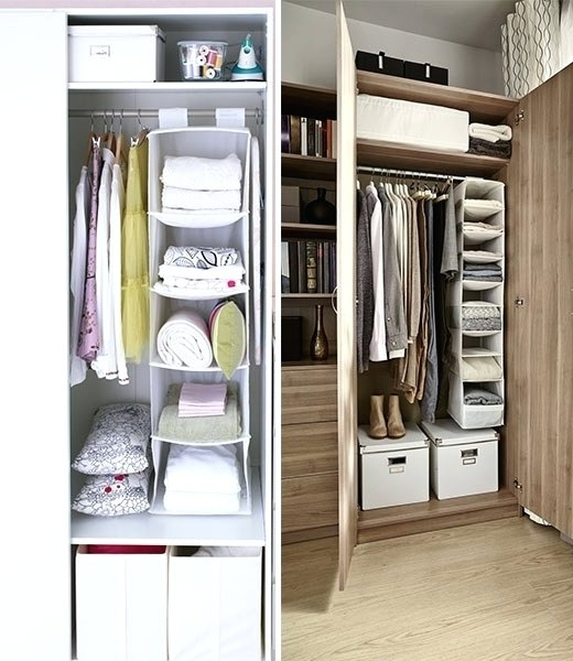 Childrens Tallboy Wardrobes Inside Widely Used Wardrobes ~ Low Height Sliding Wardrobe Doors Low Height Childrens (View 3 of 15)