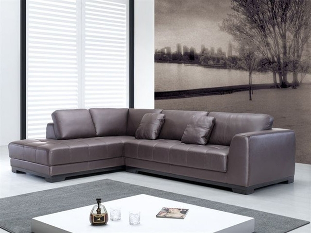 Cincinnati Sectional Sofas With Recent Sectional Sofa Design: Sample Sectional Sofas Cincinnati Sofas In (View 4 of 10)