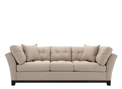 Featured Photo of Cindy Crawford Sofas