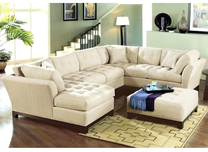 Cindy Crawford Sofa – Wojcicki Within Famous Cindy Crawford Sofas (View 2 of 10)