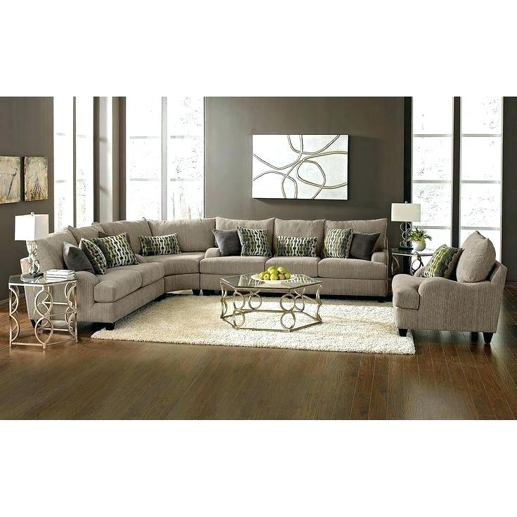 Featured Photo of Naples Fl Sectional Sofas
