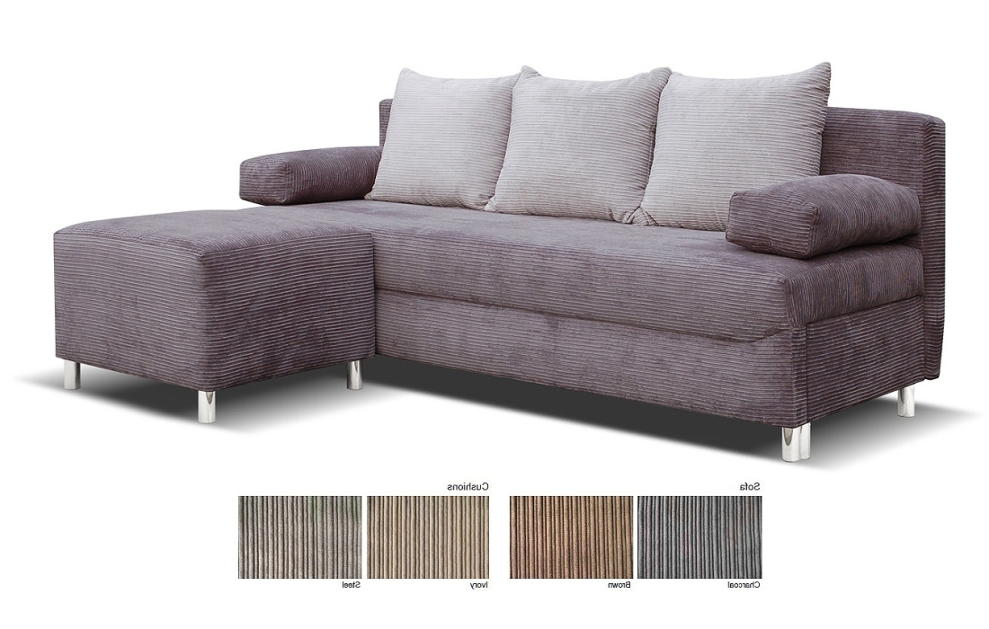 City Sofa Beds Regarding 2018 Sofa Design: Convertible Sofa Bed Sale Dover With City Furniture (View 2 of 10)