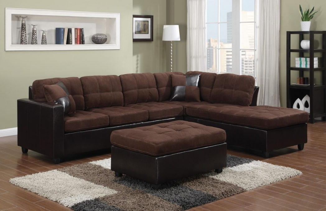 Clearance Leather Sectional Sofas Canada Sale Closeout Sofa Best With Regard To Recent Canada Sale Sectional Sofas (View 4 of 10)