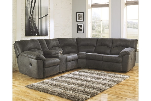 Clearance Sectional Sofas Throughout Most Recently Released Excellent Sofa On Clearance Alleycatthemes For Sectional Sofas (View 4 of 10)