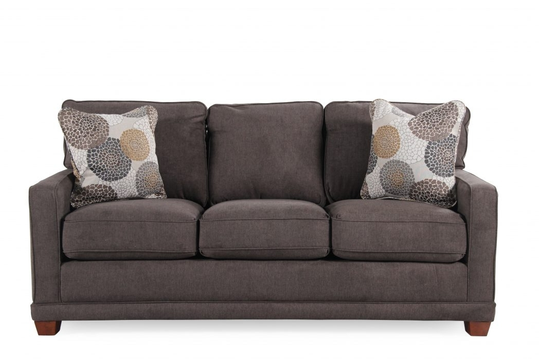 Closeout Sofas Pertaining To Most Recent Closeout Sectional Sofas Magnificent Lazy Boy Clearance Couch (View 4 of 10)