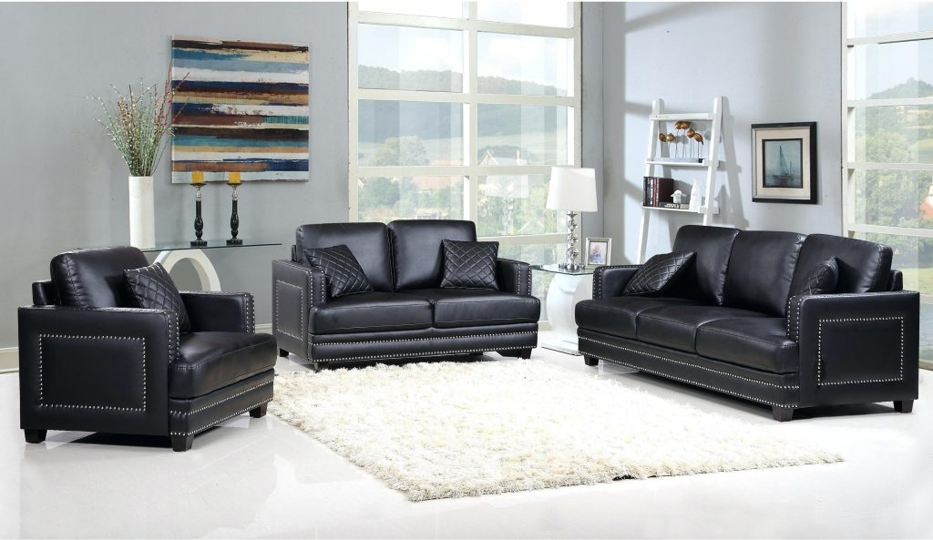 Closeout Sofas With Regard To Latest Leather Loveseat Clearance Couches Closeout Furniture Sale Sofa (View 5 of 10)