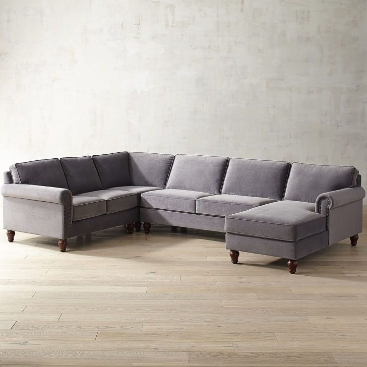 Closeoutectionalofas Clearance Leatherale Toronto Art Van With Regard To Widely Used Closeout Sofas (View 6 of 10)
