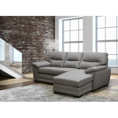 Cohen's Home Furnishings – Newfoundland Pertaining To Most Recently Released Newfoundland Sectional Sofas (View 1 of 10)
