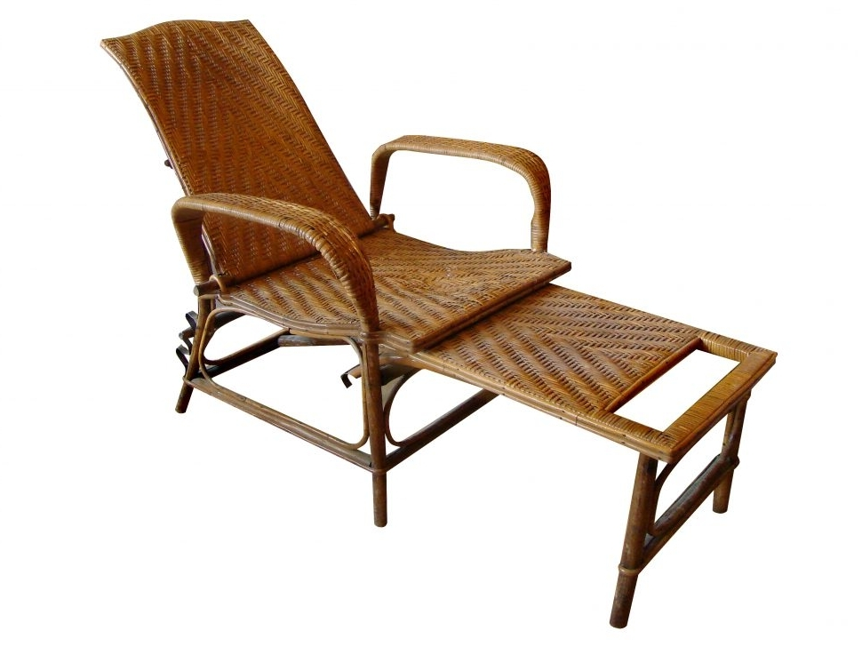 Comfortable Outdoor Chaise Lounge Chairs Within Famous Lounge Chair : Outdoor Chaise Lounge Summer Lounge Chairs (View 4 of 15)