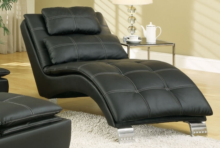 Comfortable Sofas And Chairs Within Fashionable 20 Top Stylish And Comfortable Living Room Chairs (View 7 of 10)