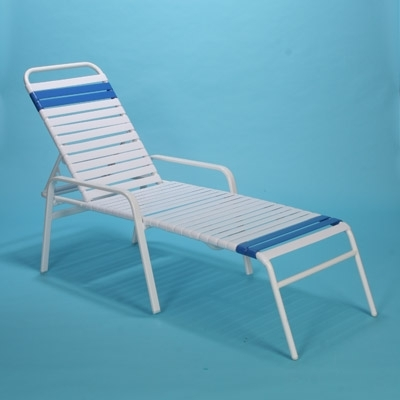 Commercial Chaise Lounges – Commercial Grade Aluminum Patio Within Most Recently Released Commercial Grade Chaise Lounge Chairs (View 4 of 15)