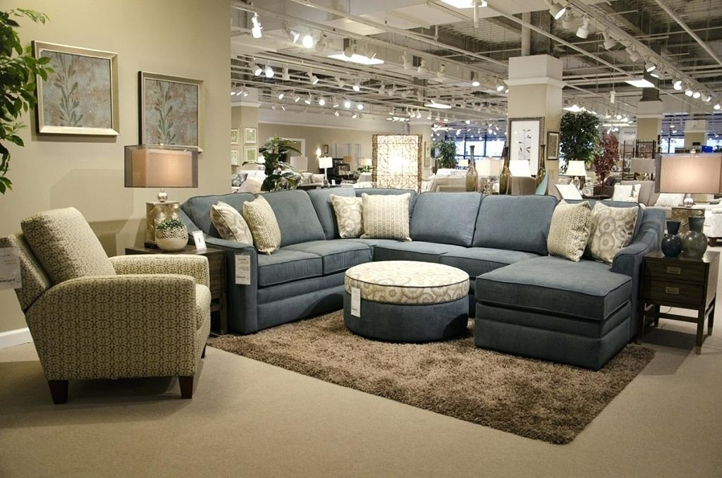 Contemporary Furniture High Point Nc Best Furniture Stores In High With Famous High Point Nc Sectional Sofas (View 1 of 10)