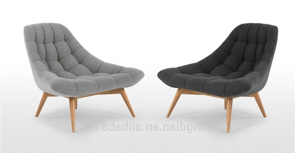 Contemporary Sofa Chairs With Newest Modern Furniture Chairs Sofa Stunning Modern Sofas And Chairs Sofa (View 5 of 10)